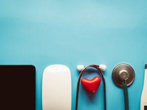 Предсказать инфаркт и диабет поможет онлайн-калькулятор