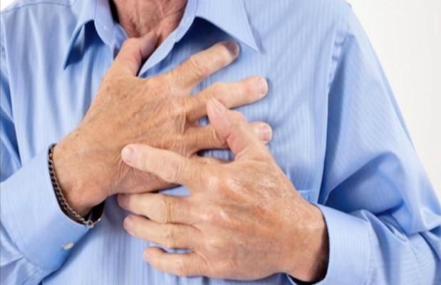 Особенности питания сердечников