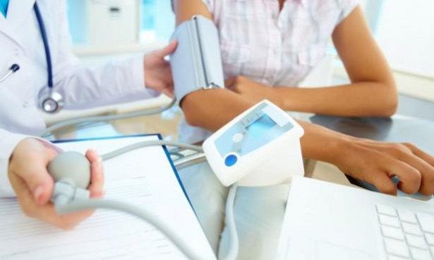 Снизить давление можно эффективно и без лекарств
