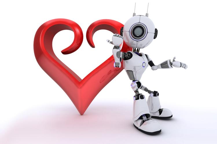Робот поможет функционировать поврежденным частям сердца