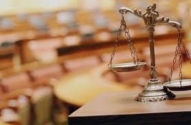 Выбор арбитражного адвоката
