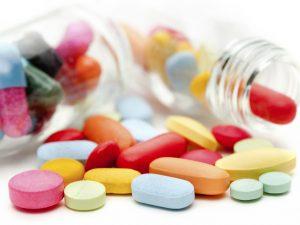 Препараты по доступной цене
