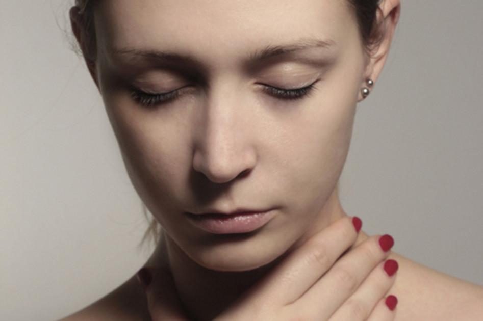 Хронический тонзиллит — особенности возникновения и причины заболевания