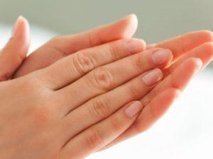 Онихомикоз: причины распространения и заражения грибком