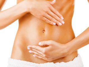 Беременность, первый триместр: зарождение новой жизни