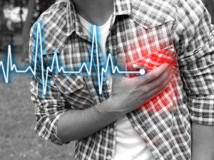 11 признаков болезней сердца, которые не стоит игнорировать