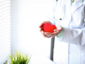 Зачем нужно знать свой уровень холестерина?