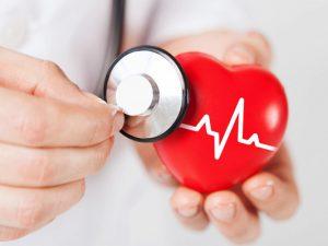 Создан прибор для ранней диагностики заболеваний сердца
