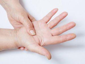 Как улучшить циркуляцию крови в руках и ногах и избежать нарушения кровообращения