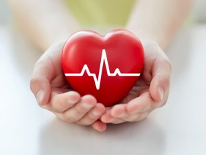 Разработан препарат для лечения ишемии сердца