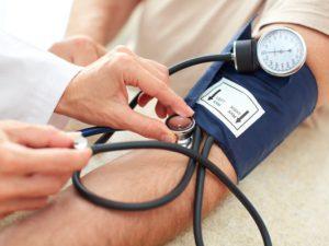 Высокое и низкое давление: причины и лечение