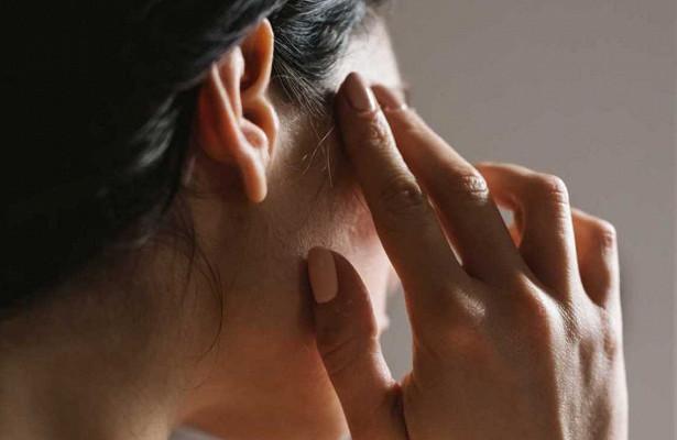 Новый препарат помог страдающим мигренью