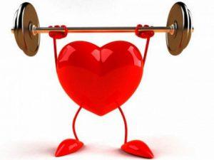 Вешняковцы смогут проверить сердце и нервы