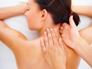 Мануальная терапия: общие понятия