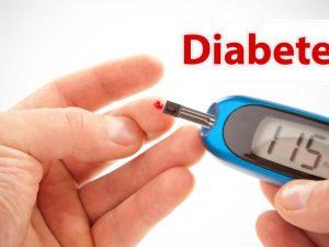 Инсулиновые шприцы