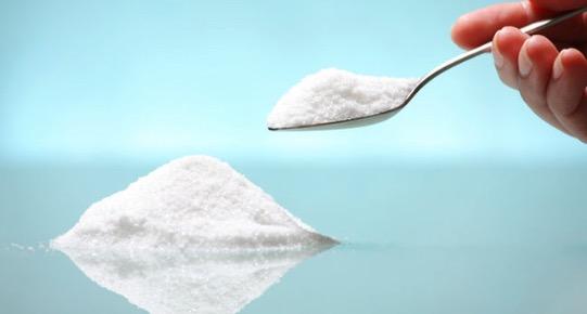Может ли сахар вызвать головную боль