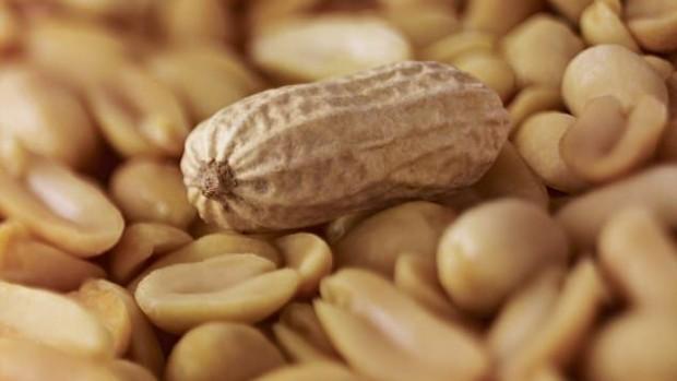 Употребление арахиса – секрет здорового сердца