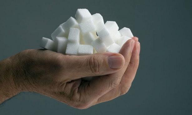Обнаружены новые гены, вызывающие сахарный диабет