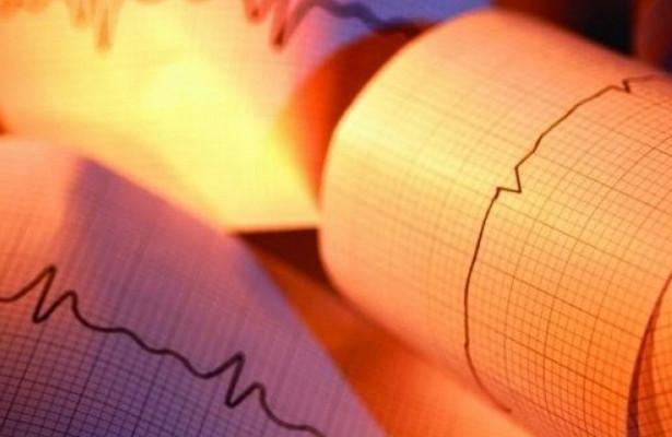 Нижегородские ученые создали аппарат удаленной диагностики сердца