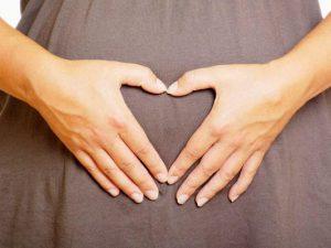 Жертвам гестационного диабета грозят гипертония и болезни сердца