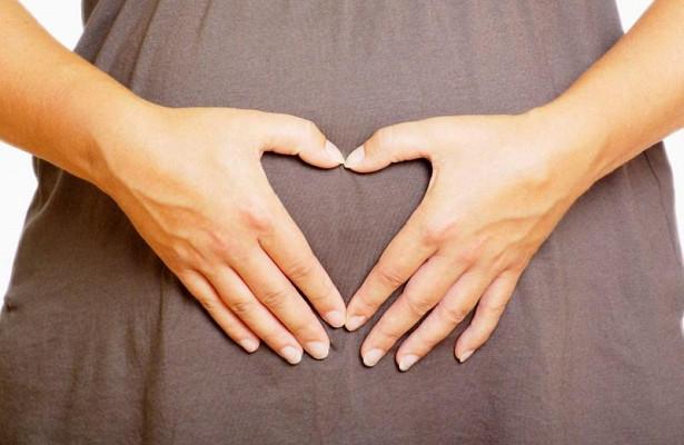 Гипертония сердца • Лечение гипертонии