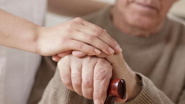 Физические упражнения замедляют прогрессирование болезни Паркинсона
