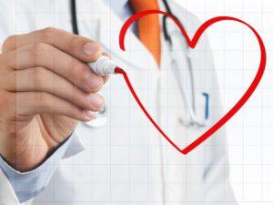Спазм коронарных сосудов – причины, клиника, диагностика и лечение