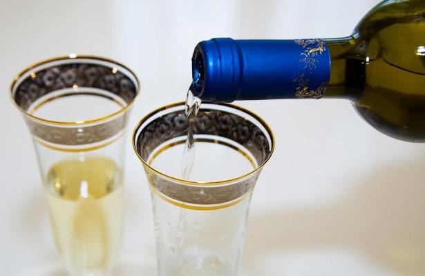 Ученые придумали, как спасти любителей алкоголя от болезней сосудов