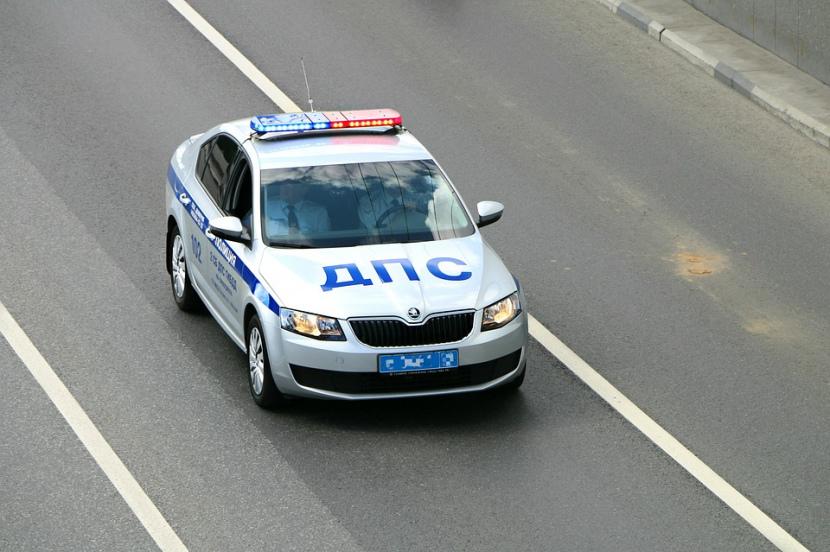 Поиск штрафов ГИБДД по номеру авто или водительскому удостоверению