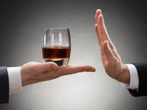 Лечение алкоголизма с помощью психотерапии
