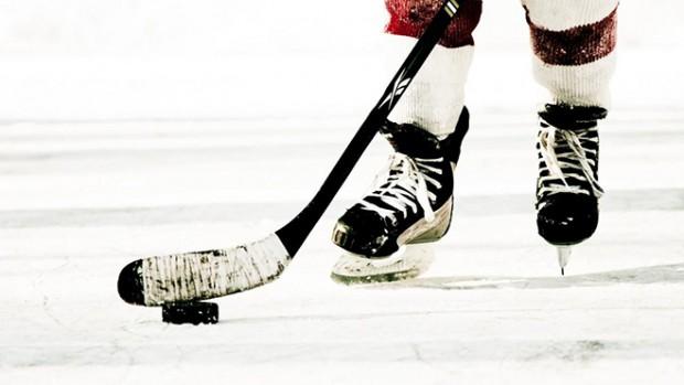 Хоккей может стать причиной появления болезни Альцгеймера