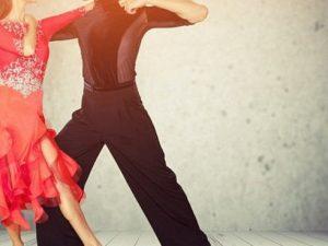 Занятия танцами делают человека более умным