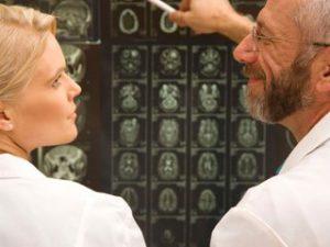 Ученые из США создали улучшающий память имплант для мозга