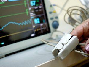Смертность от сердечно-сосудистых заболеваний снизилась на 15% в МО