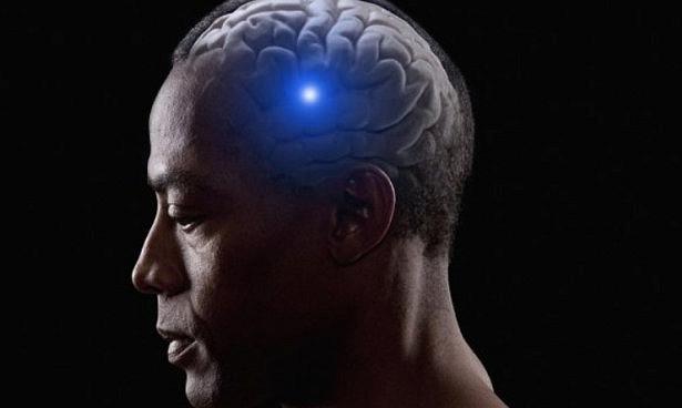 Мозг поможет человеку отключить боль силой мысли