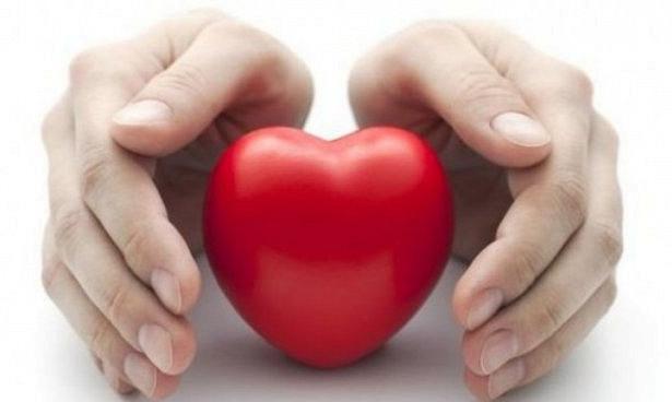 8 главных вопросов об увеличенном сердце