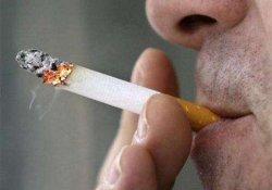 Курение после инсульта смертельно опасно – в прямом смысле этого слова