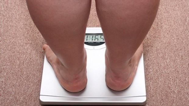 Потеря веса снижает риск развития сердечно-сосудистых заболеваний