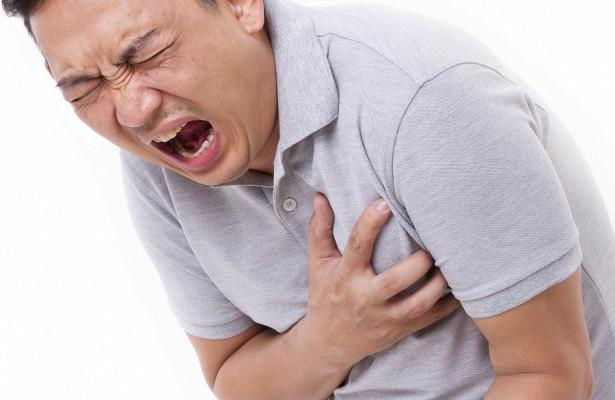 Врачи объяснили, почему остановка сердца опасней инфаркта