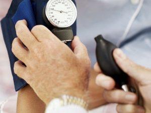 6 доступных натуральных средств для снижения давления