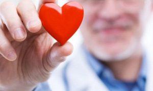 Найден простой способ избежать болезней сердца