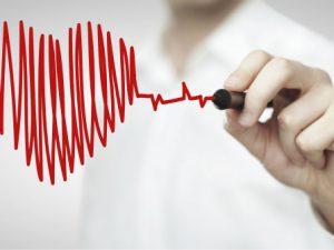 Санаторий для сердечно сосудистых заболеваний: лучшие условия