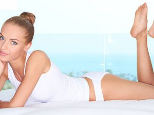 Что нельзя делать в период менструации