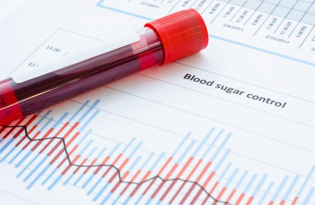 Российские биологи нашли способ снизить сахар в крови