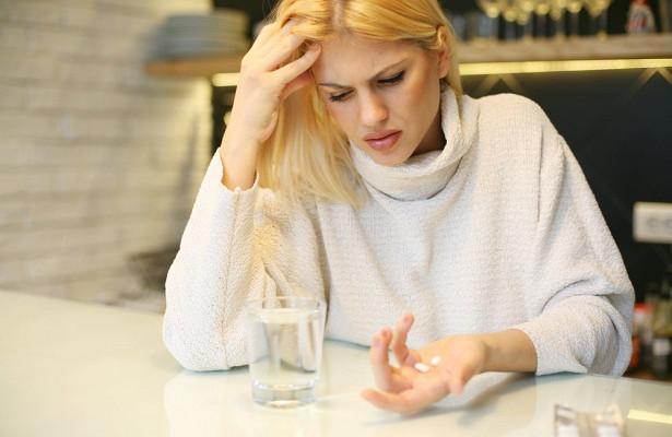 Фторхинолоны повышают риск повреждения сосудов