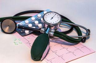 Как правильно измерить артериальное давление