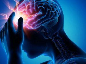 Ученые нашли объяснение инсультам в молодом возрасте
