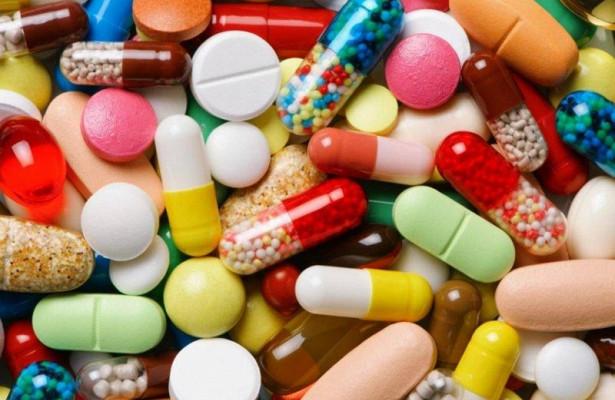 Ученые будут тестировать лекарства на искусственных сердцах