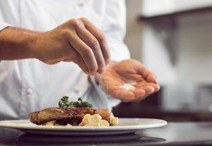 Медики объяснили, как избыток соли в организме вызовет диабет