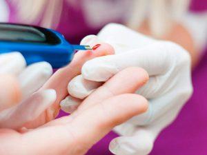 Минздрав Саратовской области взял на контроль жалобу диабетиков